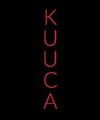 KUUCA